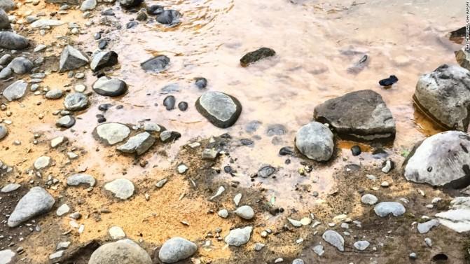 150810165429-colorado-river-evans-matthew-super-169