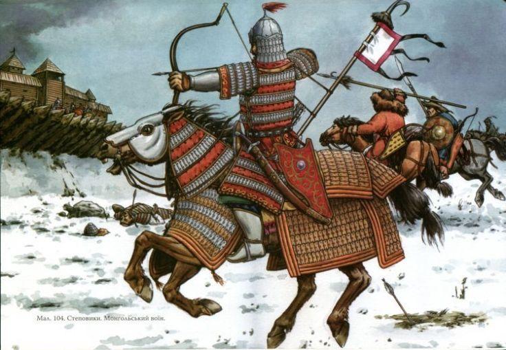 mongol_amazing_facts_4
